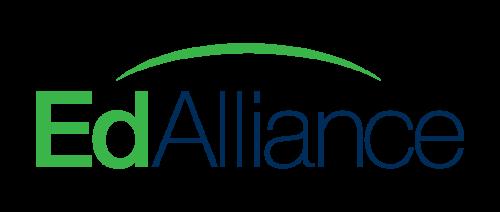 EdAlliance